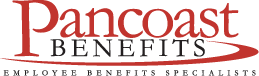 Pancoast Benefits logo