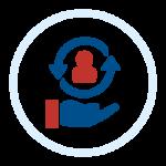 icon-admin